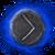 Rune blue 2