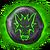 Rune dragonkiller green