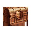Loyalty chest ii
