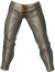 Pants derek