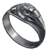 Shadow-Slip Assassin Ring