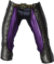 Shadow Ranger's Breeches
