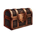 Loyalty chest
