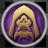 Acv demonic royalty 5