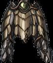 Pants primal elemental