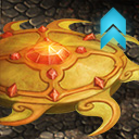 Mount crystal boost 3