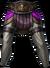 Pants imperial senator