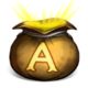 Acv reward4
