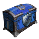 Chest of ages consumable