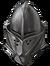Helm defender