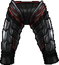 Pants drake death