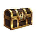 Command chest