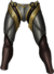 Dwarven warrior pants