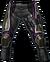 Shade Hunter's Breeches