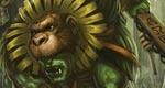 Monkey warrior minions small v2