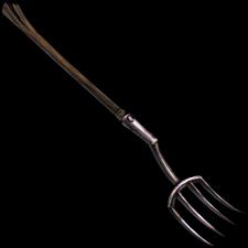 File:Main pitchfork v2.png