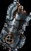 Main siege juggernaut