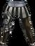 Pants raven