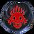Rune abyssal bane
