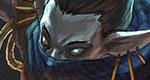 Shadow lord hrakkathon raid small