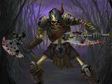 Aurim Bonestorm (Raid)