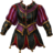 Chest jovial jester