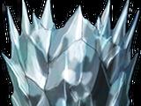 Glacial Guard