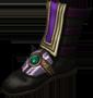 Boots melinda magehunter