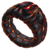 Magma Elemental Illusion Ring