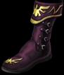 Boots sevenleague