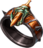 Ring orc bane
