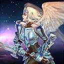 Archangel cermarina