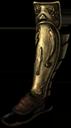 Boots gladiator