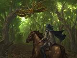 Reaper Mantis (Raid)