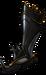 Boots lorax