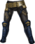 Cave skirmisher pants