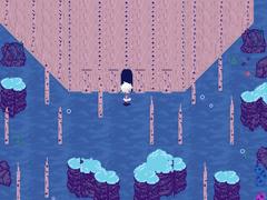 UnderwaterTempleEntrance