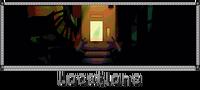 LocationsPortal