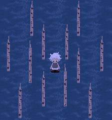 UnderwaterSPTeleport