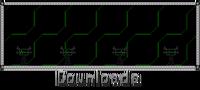 DownloadsPortal