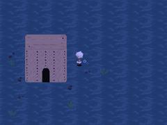 UnderwaterOrekoHouse
