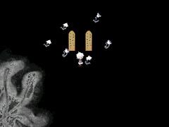 GhostGardenUnderwaterEntry