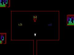 NeonWorldToRustyPier2