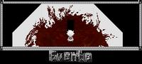EventsPortal