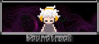 SoundtrackPortal