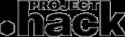 Projecthacklogo