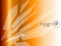AltimitOsOpacity