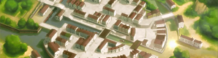 Mapsmacanulinklonge