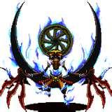 Matiasalopez00 avatar