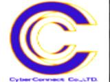 CC Corporation